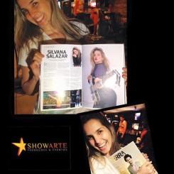 Revista Terra Magazine