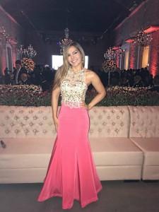 Silvana Salazar 1