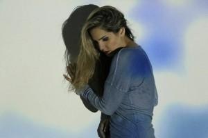 Silvana Salazar - Clipe Vagabundo 3