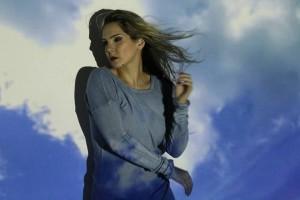 Silvana Salazar - Clipe Vagabundo 4