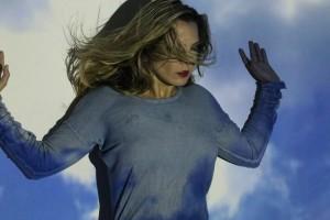Silvana Salazar - Clipe Vagabundo 6