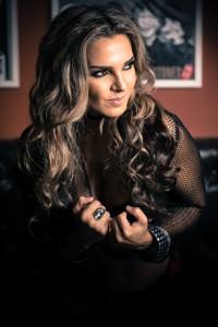 Silvana Salazar - divulgação 34