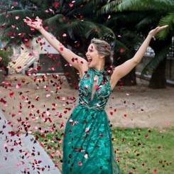 Silvana-Salazar-Rainha-dos-Casamentos