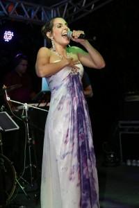 Silvana Salazar 19