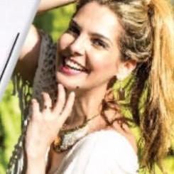 Silvana-Salazar