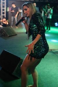 Silvana Salazar 15