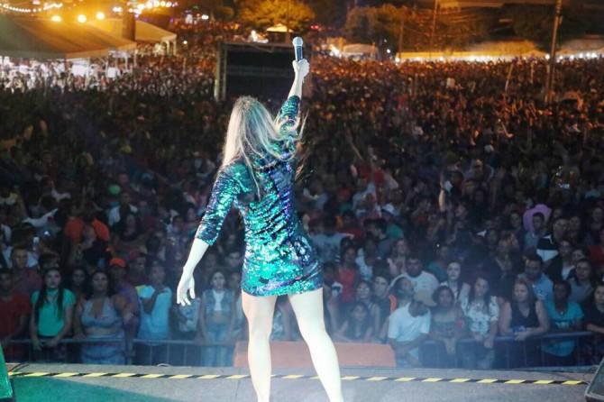 Silvana-Salazar-Festa-de-Reis-Gravatá