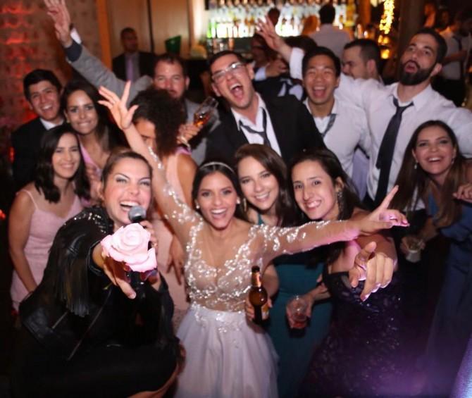Silvana-Salazar-Rainha-dos-Casamentos-4