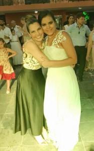 Silvana Salazar - Casamento Juliana e Jônatas 1