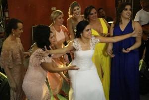 Silvana Salazar - Casamento Juliana e Jônatas 3