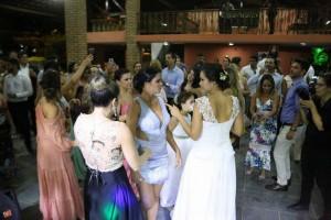 Silvana Salazar - Casamento Juliana e Jônatas 7