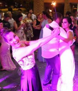 Silvana Salazar - Casamento Juliana e Jônatas 9