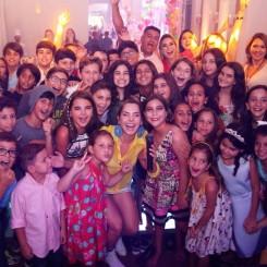 Silvana-Salazar-Aniversário-Maria-Clara21