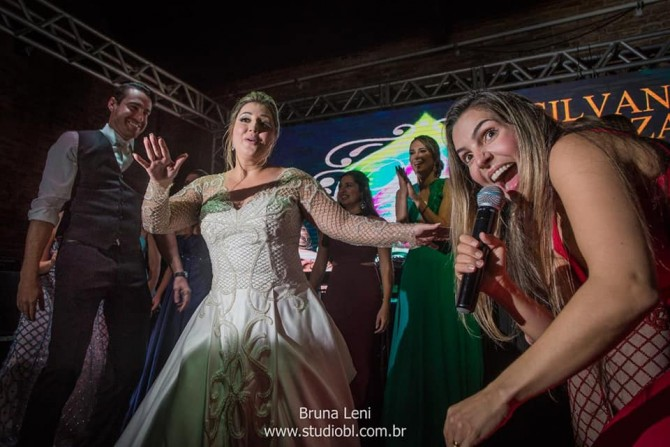 Silvana-Salazar-Casamento-Bruna- e-Osni-1