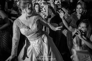 Silvana Salazar - Casamento Bruna e Osni - 3