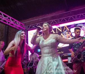 Silvana Salazar - Casamento Bruna e Osni - 6