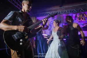 Silvana Salazar - Casamento Bruna e Osni - 8
