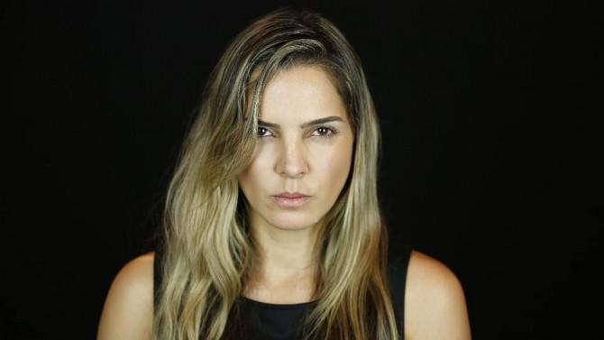Silvana-Salazar-Campanha-Basta-de-Feminicídio
