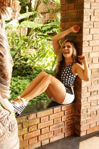 Silvana-Salazar-Jogar-seu-jogo-7