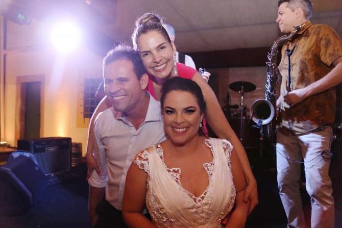 Silvana-Salazar-Wiviane-e-Gilberto-1