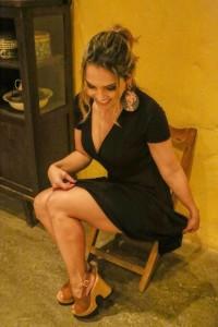 Silvana-Salazar-cais-do-sertao-5