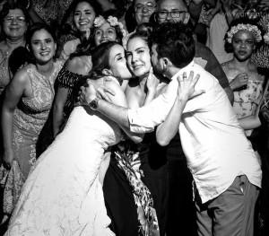 Silvana-Salazar-Casamento-Camila-e-Urbano-1
