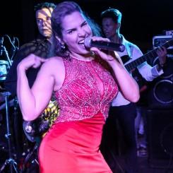 Silvana-Salazar-divulgação