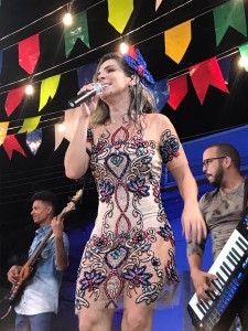 Silvana-Salazar-CausoseCantos-1