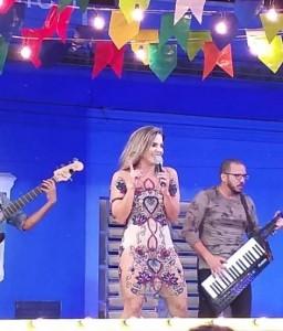 Silvana-Salazar-CausoseCantos-7