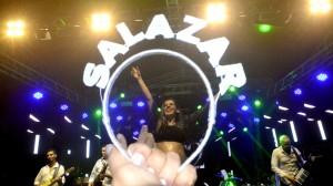 Silvana-Salazar-5anos-10