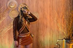Silvana Salazar - Arraiá dos Clubes 2020 (1)