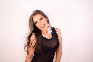 Silvana Salazar - Ensaio 2020.18