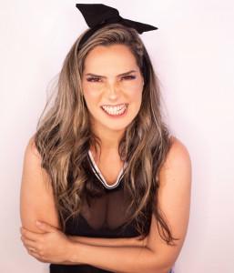 Silvana Salazar - Ensaio 2020.23