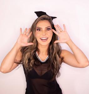Silvana Salazar - Ensaio 2020.24