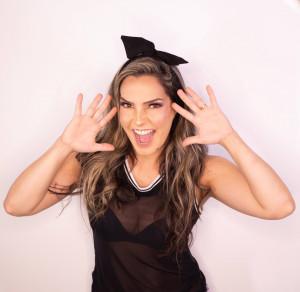 Silvana Salazar - Ensaio 2020.25