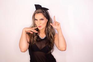 Silvana Salazar - Ensaio 2020.26