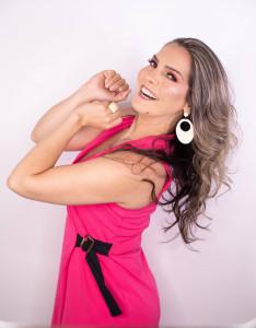 Silvana Salazar - Ensaio 2020.27